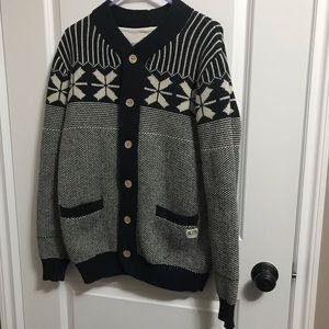 Jack and Jones sweater size L